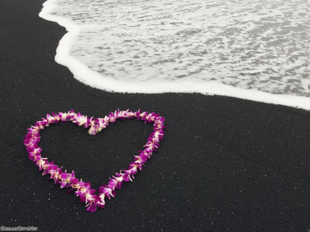 romantic (11)