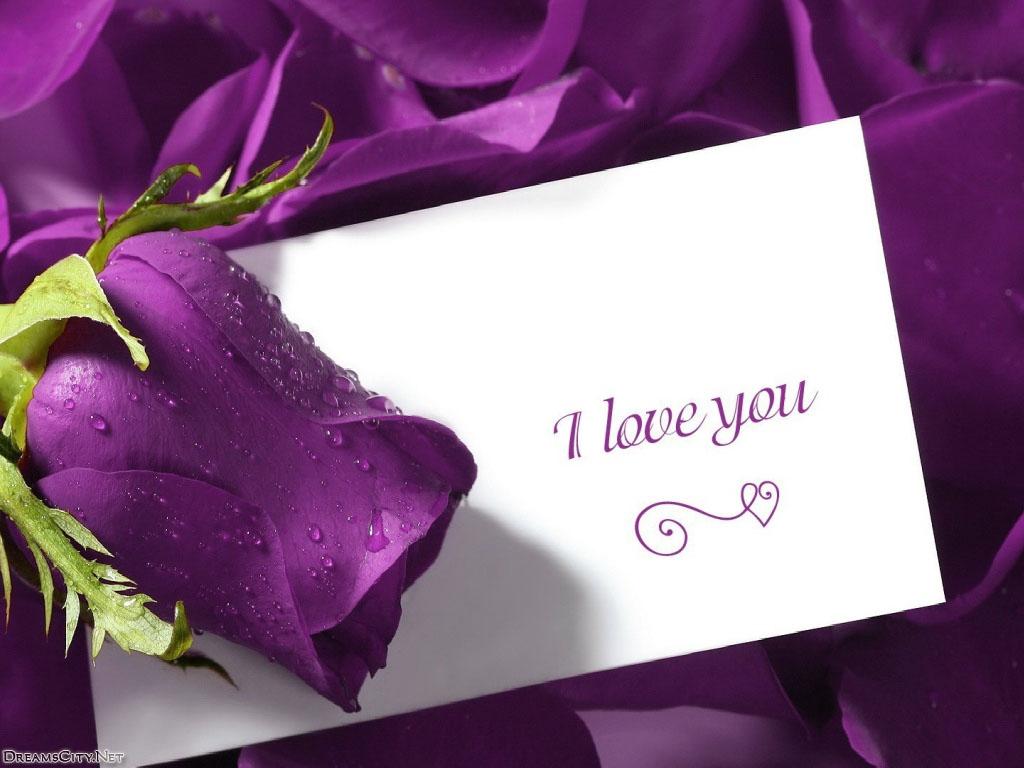romantic (2)