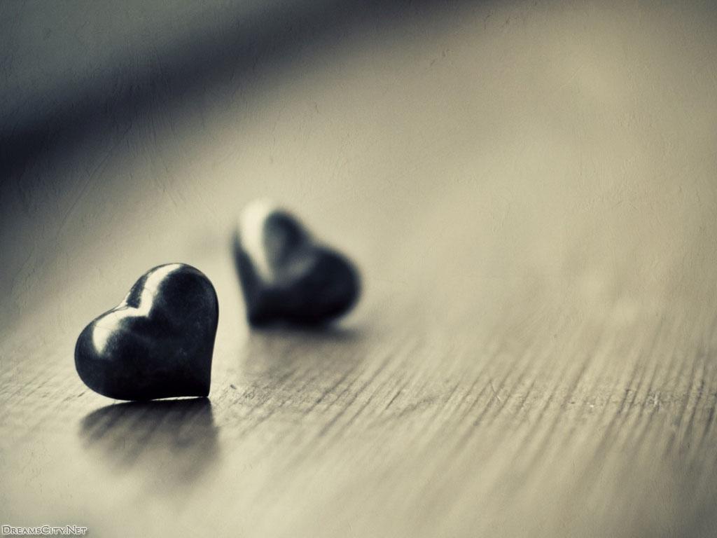 romantic (7)