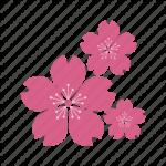 sakuraculture_eco_ecology_plant_1-256