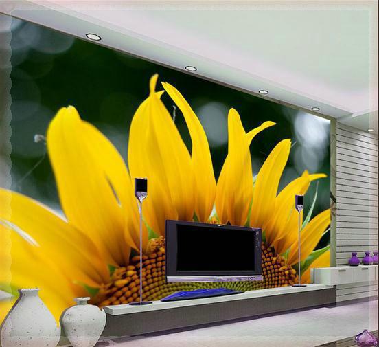 sun flowrer (30245764) 