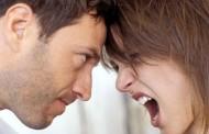 10 أمور ترضي المرأة
