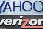 حقيقة شراء واستحواذ شركة فرايزون لشركة ياهو Yahoo