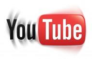 خدمة رفع الفيديو بزاوية 360 درجة على موقع يوتيوب